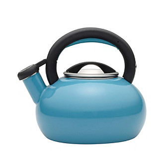 Circulon® 1.5-qt. Sunrise Teakettle