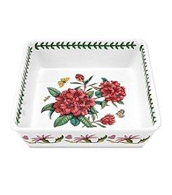 Portmeirion® Botanic Garden Square Dish