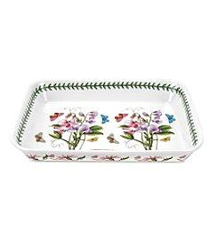 Portmeirion® Botanic Garden Lasagna Dish