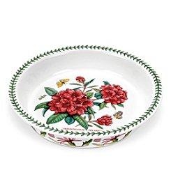 Portmeirion® Botanic Garden Pie Dish