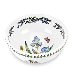 Portmeirion® Botanic Garden Salad Bowl