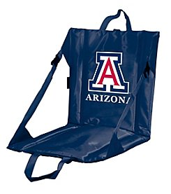 NCAA® University of Arizona Stadium Seat