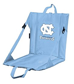 NCAA® University of North Carolina Stadium Seat