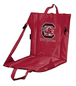 NCAA® University of South Carolina Stadium Seat