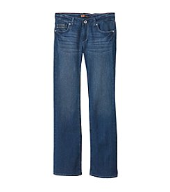 Levi's® Girls' 7-16 Beaded Bootcut Jeans