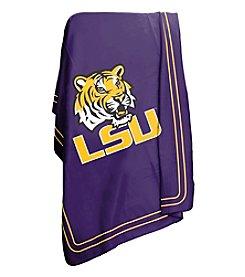 Louisiana State University Classic Fleece