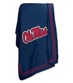 NCAA® University of Mississippi Classic Fleece