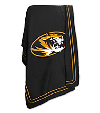University of Missouri Logo Chair Classic Fleece