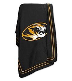 NCAA® University of Missouri Classic Fleece