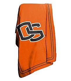 NCAA® Oregon State University Classic Fleece