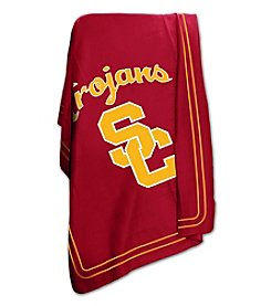 NCAA® University of Southern California Classic Fleece
