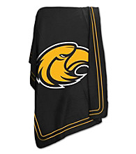 University of Southern Mississippi Logo Chair Classic Fleece