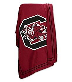 NCAA® University of South Carolina Classic Fleece