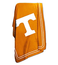 University of Tennessee Logo Chair Classic Fleece