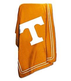 NCAA® University of Tennessee Classic Fleece