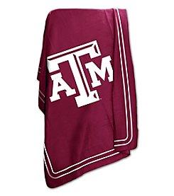 NCAA® Texas A&M University Classic Fleece