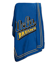 UCLA Logo Chair Classic Fleece