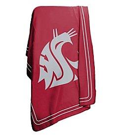NCAA® Washington State University Classic Fleece