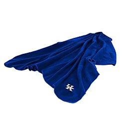 NCAA® University of Kentucky Huddle Throw
