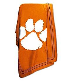 NCAA® Clemson University Classic Fleece