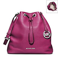 MICHAEL Michael Kors® Jules Large Drawstring Shoulder Bag