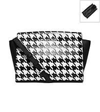 MICHAEL Michael Kors® Selma Medium Messenger Bag