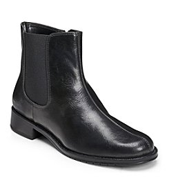 """A2® by Aerosoles """"Ride By"""" Slip-On Boots"""
