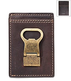 NCAA® University of Florida Gridiron Multicard Wallet
