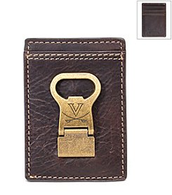 NCAA® University of Virginia Gridiron Multicard Wallet