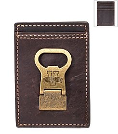 NCAA® Vanderbilt University Gridiron Multicard Wallet