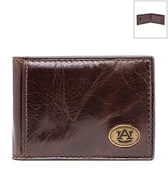 NCAA® Auburn University Legacy Flip Bifold Wallet