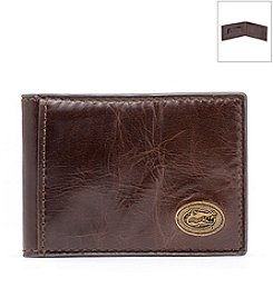 NCAA® University of Florida Legacy Flip Bifold Wallet