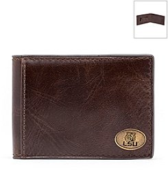 NCAA® Louisiana State University Legacy Flip Bifold Wallet