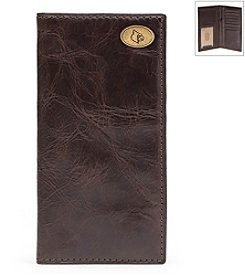 Jack Mason Men's University of Louisville Legacy Tall Wallet