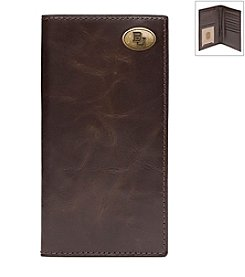 NCAA® Baylor University Men's Legacy Tall Wallet
