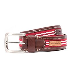 NCAA® University of Alabama Tailgate Belt