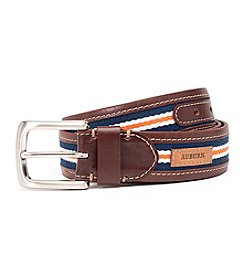 NCAA® Auburn University Tailgate Belt