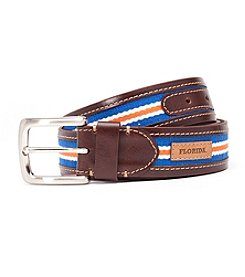 NCAA® University of Florida Tailgate Belt