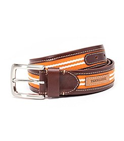 NCAA® University of Tennessee Tailgate Belt