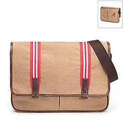 NCAA® University of Alabama Tailgate Messenger Bag