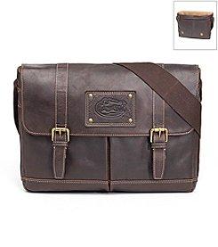 NCAA® University of Florida Gridiron Messenger Bag