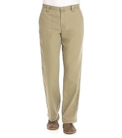Columbia Men's Big and Tall Ultimate Roc Pants