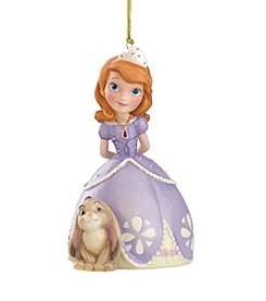 Lenox® Sophia The First Ornament