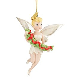 Lenox® 2014 Trimmings With Tink Ornament