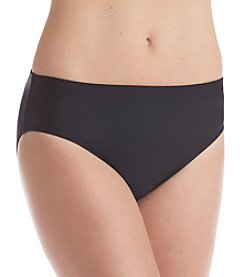 ECO SWIM® by Aqua Green® High Class Bikini Bottom