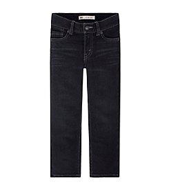 Levi's® 511™ Boys' 4-7 Knit Jeans