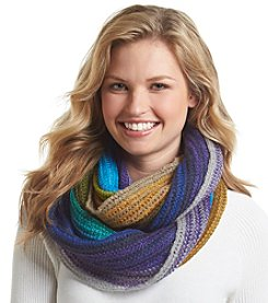 Echo Design Ombre Multi Stripe Tube