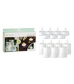 Order Home Collection® 14-pc. LED Tealights