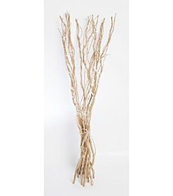 Order Home Collection® Champagne Glitter Branch
