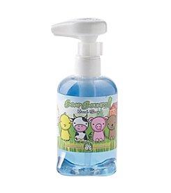 Soap Soundz™ Farm Soap Soundz